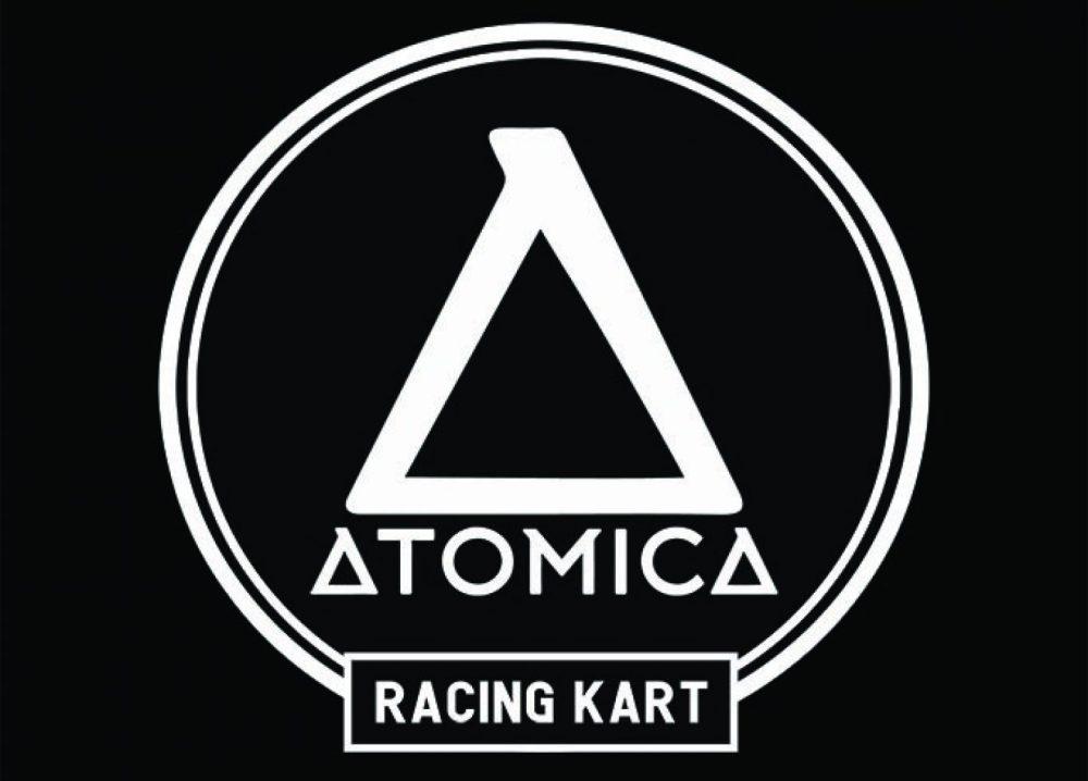cropped-thumbnail_atomica_tshirt_2.jpg